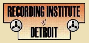 Recording Institute of Detroit